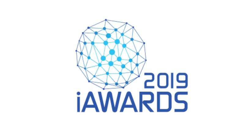 2019 iAwards